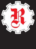 R Public House Logo