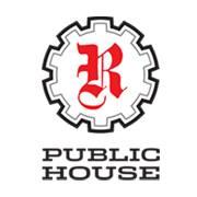 R_Public_House.jpg