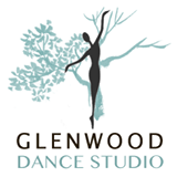 Glenwood_Dance_Studio.png