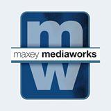 Maxi_MediaWorks.jpg