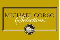 Michael_Corso_Selections.jpg