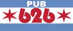 Pub_626.JPG