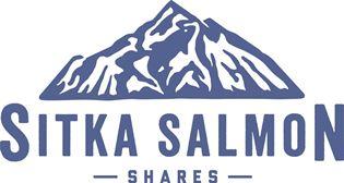 Sitka_Salmon.JPG