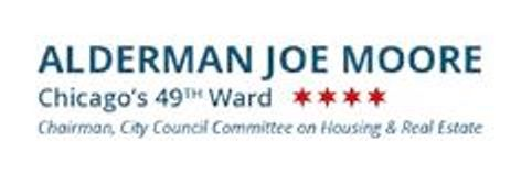 Alderman_Joe_Moore.JPG