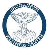 Sauganash_Wellness_Center.jpg