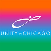 Unity_in_Chicago.png