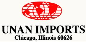 Unan_Imports.jpg
