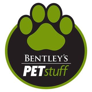 Bentleys_Pet_Stuff.jpg