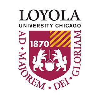 Loyola_2.jpg