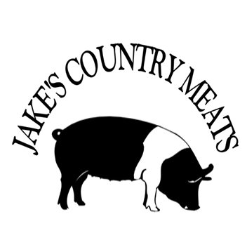 Jakes_Country_Meats.jpg