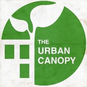 Urban_Canopy.jpg