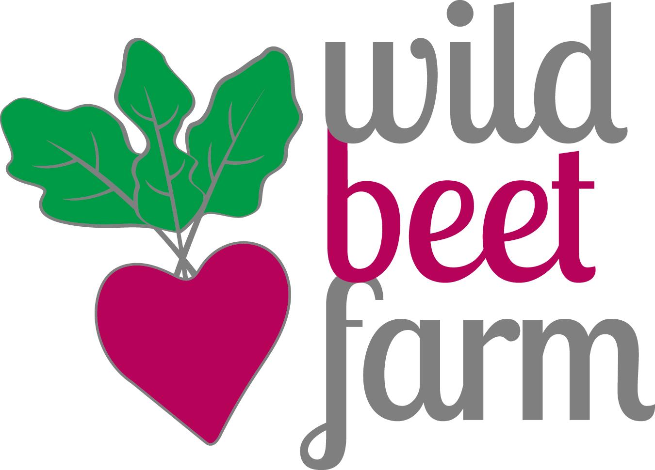 Wild_Beet_Farm.jpg