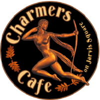 Charmers_Cafe.png