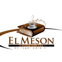Cafe_El_Meson_-_Rogers_Park.png