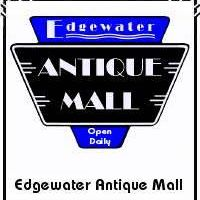 Edgewater_Antique_Mall.jpg