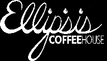 Ellipsis_Coffeehouse.png