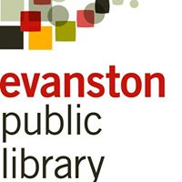 Evanston_Public_Library_South_Branch.jpg