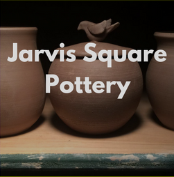 Jarvis_Square_Pottery.png
