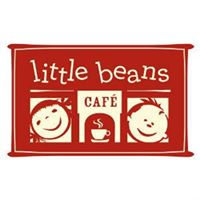 Little_Beans_Cafe.jpg