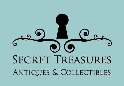 Secret_Treasures_Antiques___Collectibles_2.jpg