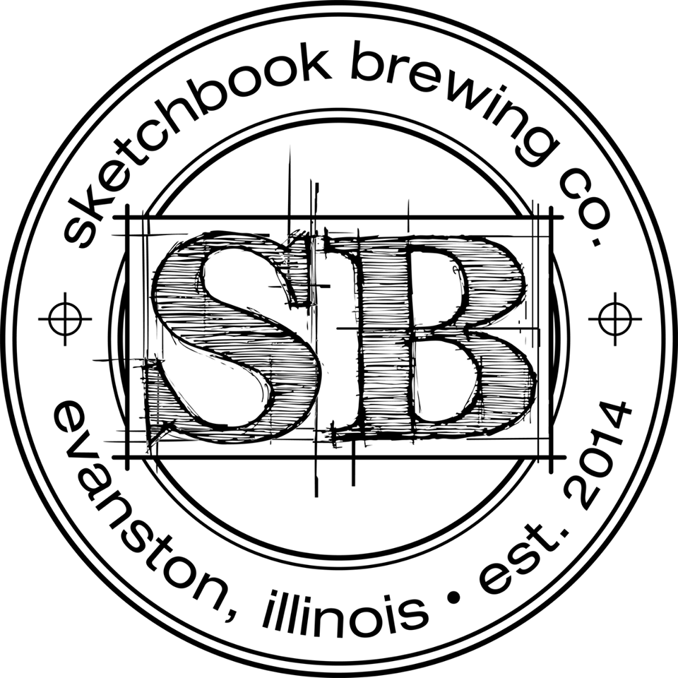 Sketchbook_Brewing_Company.png
