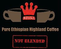 Royal_Coffee_2.jpg