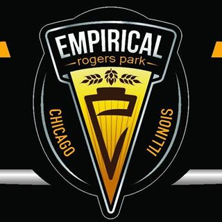 Empirical_Brewing.jpg