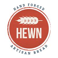Hewn.png
