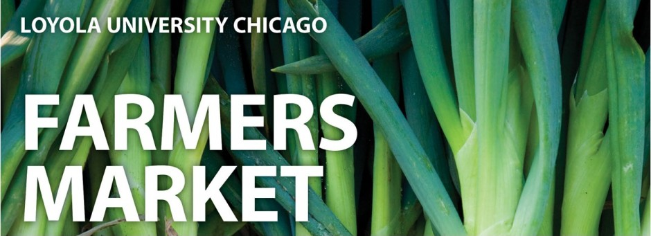 Loyola_Farmers_Market.jpg