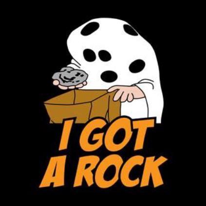 a_Rock.jpg