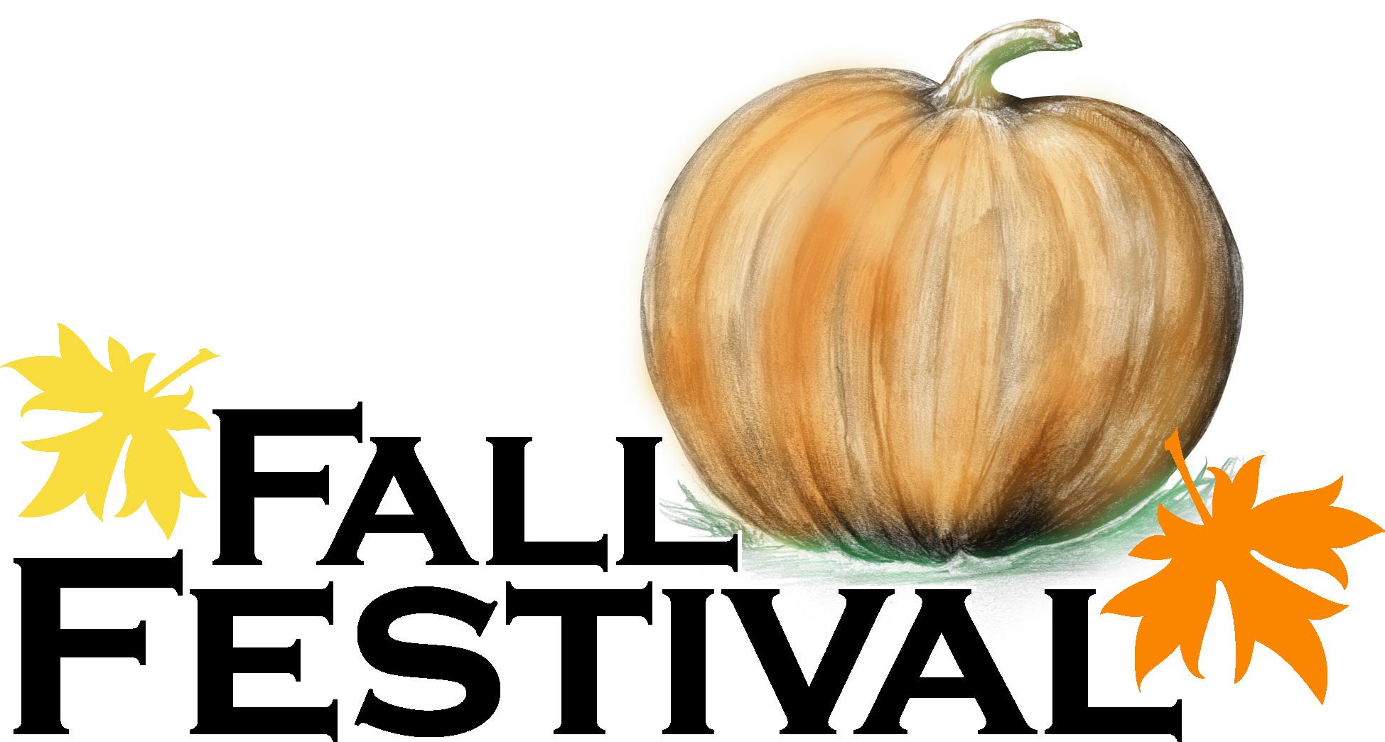 Fall_Festival.jpg