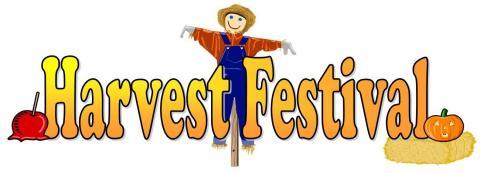 Harvest_Festival.jpg