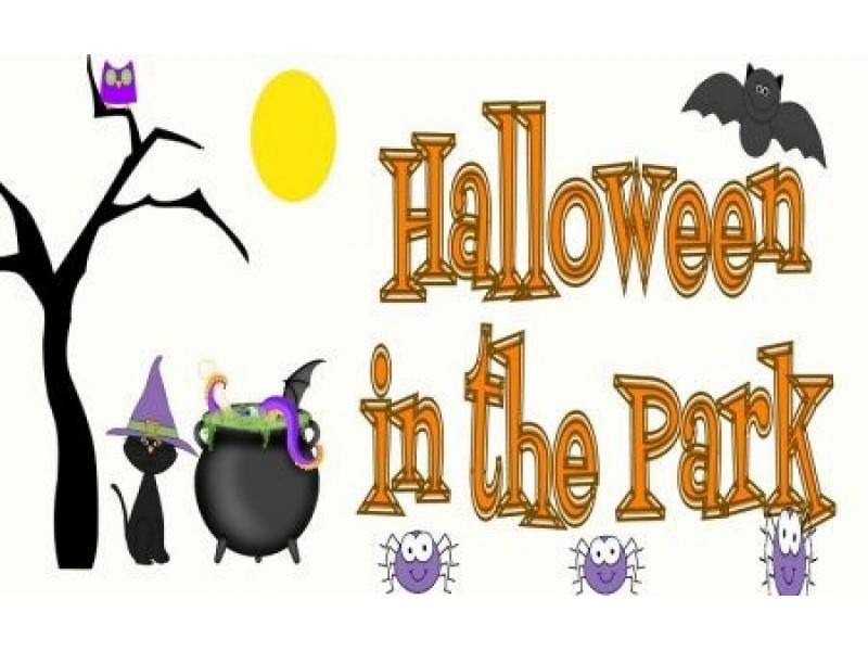 Halloween_in_the_Park.jpg