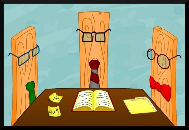 Board_Meeting_2.jpg