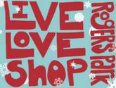 Live Love Shop
