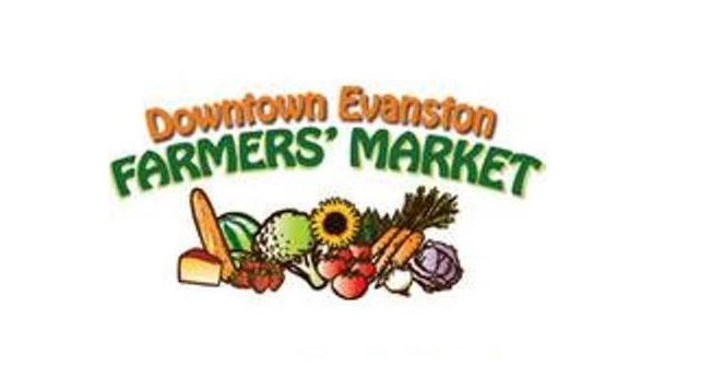 Evanston_Famers_Market.jpg