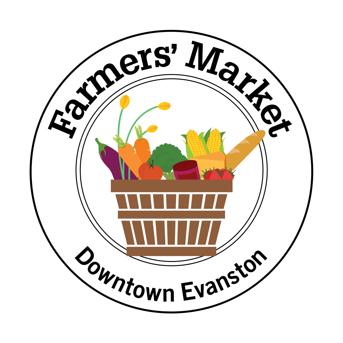 downtown_Evanston_farmers_market.png