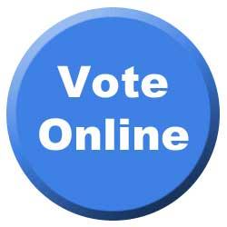 Vote_Online.jpg