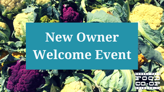 New_Owner_Welcome_Event_(1).png