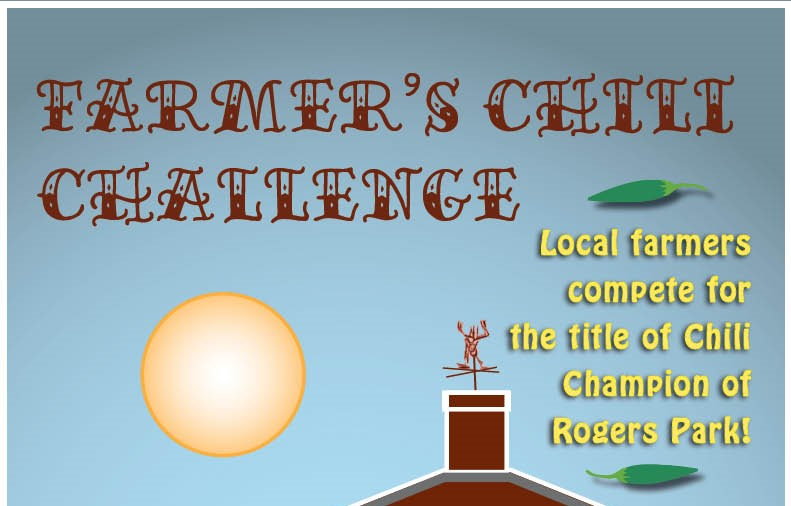 RPFC_Farmer_Chili_Challenge_Final_Poster_-_digital.jpg