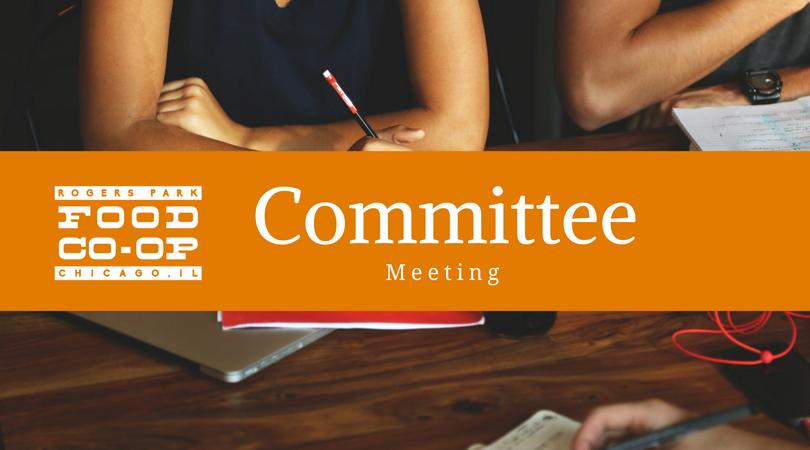 Committee_Meetings.png