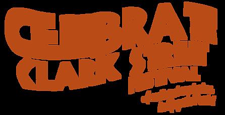 Clark_Street_Festival_2016.png