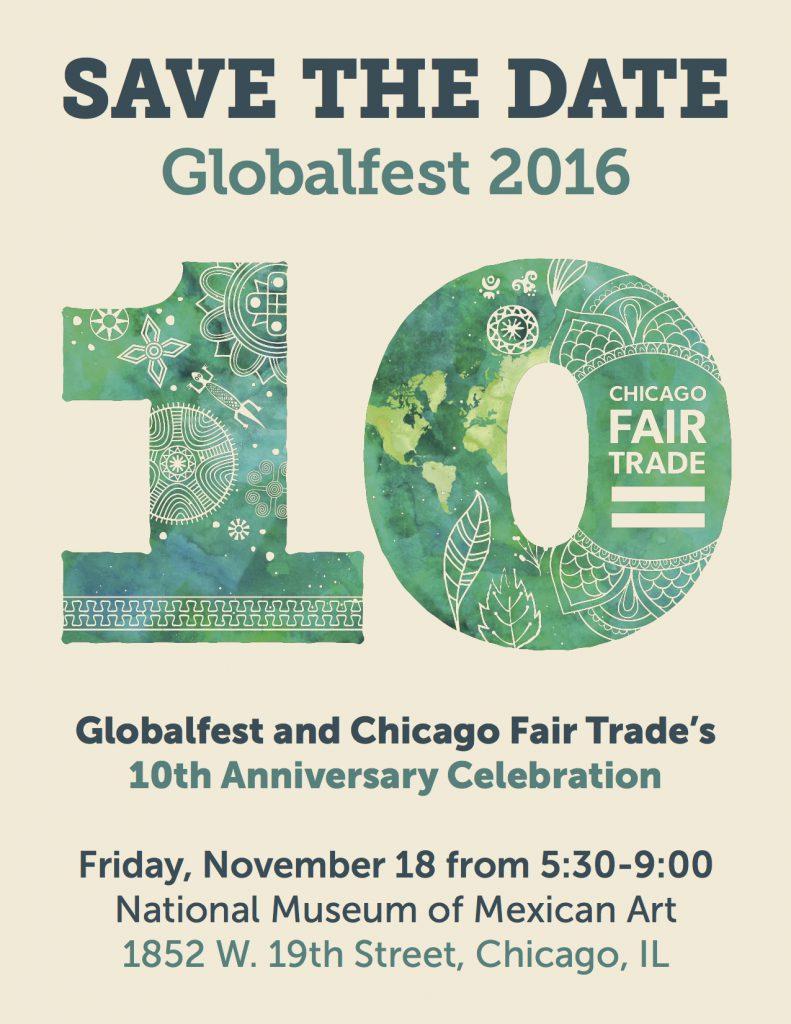 Global_Fest_2016.jpg