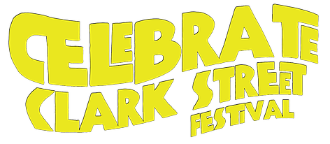 Celebrate Clark Street