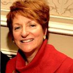 Michelle Parker-Katz Board Member