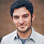 Matt Wechsler Board Member