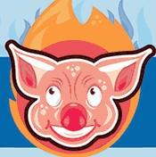 Rogers Pork