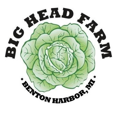 Big Head Farm