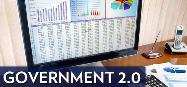 gov2.0.png