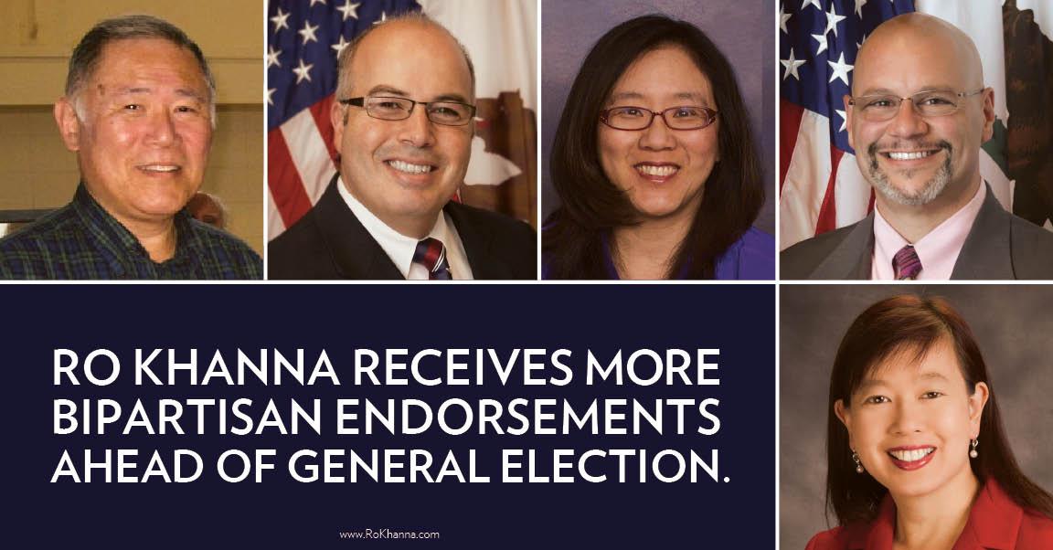 Endorsers.jpg